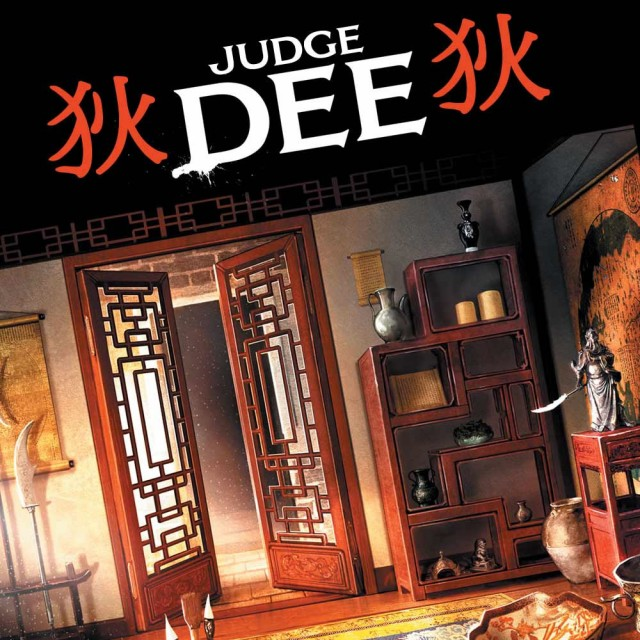 games-cover_Judge-Dee
