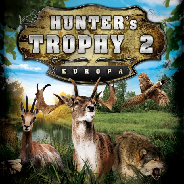 games-cover_hunterstrophy2-europa