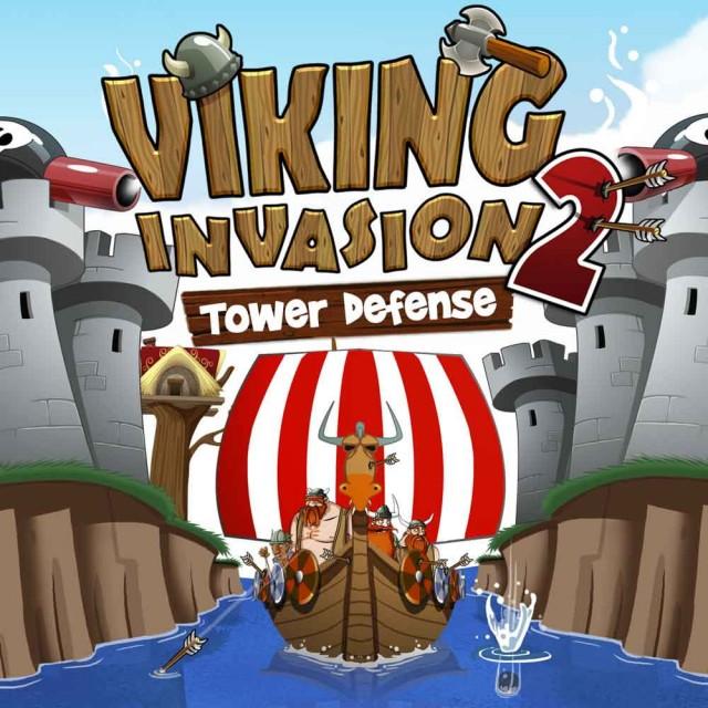 games-cover_Viking-Invasion-2