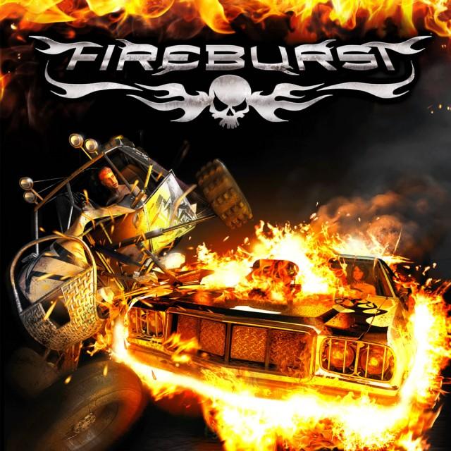 games-cover_Fireburst