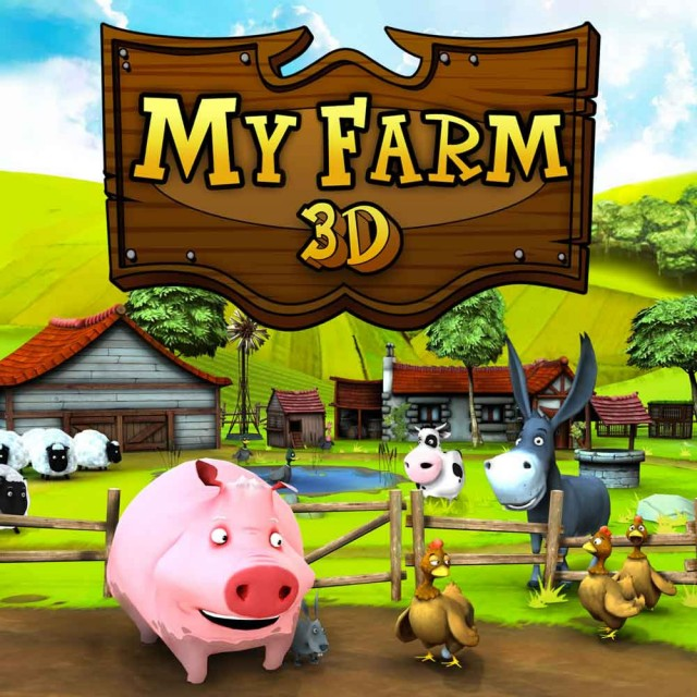 games-cover_My-Farm-3d