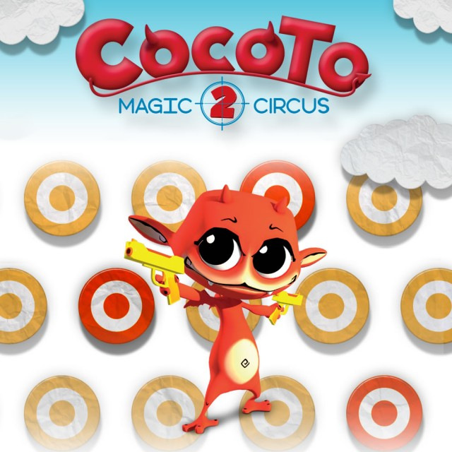 games-cover_Cocoto-Magic-Circus-2
