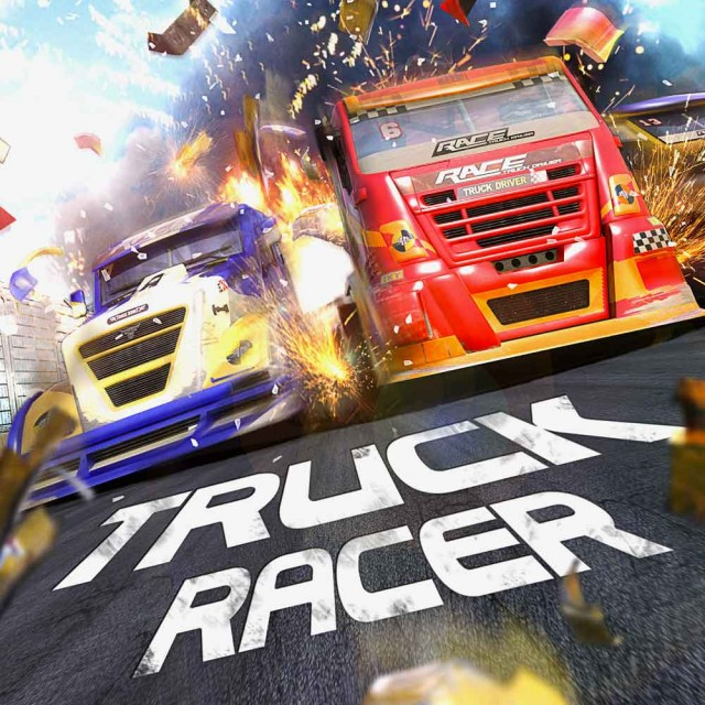 games-cover_TruckRacer