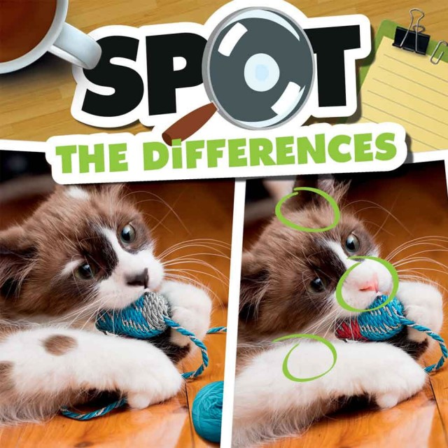 games-cover_Spot-The-Differences