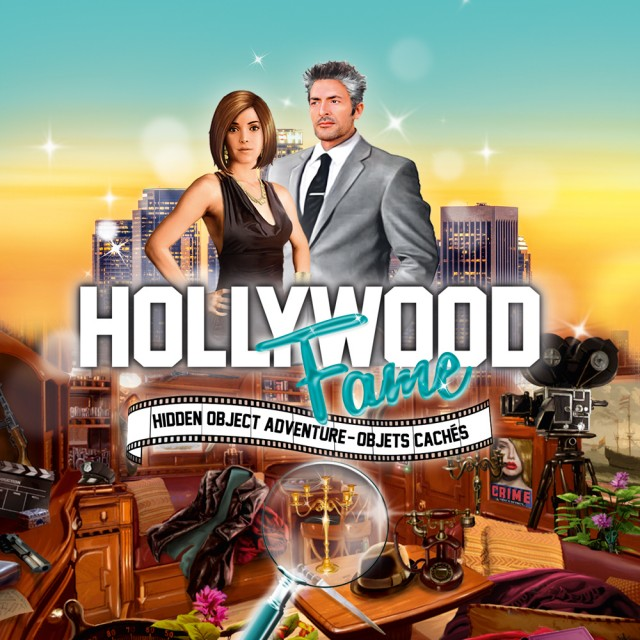 games-cover_hollywoodfame