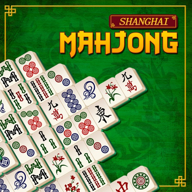 games-cover_shangaimahjong