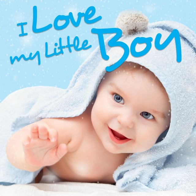 games-cover_I-Love-My-Little-Boy
