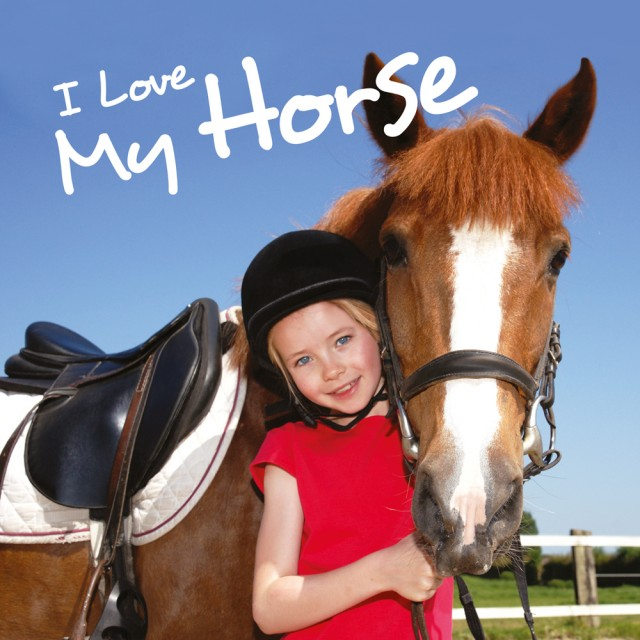 games-cover_i-love-my-horse