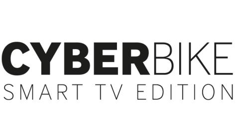 news-banner_cyberbikesmarttv