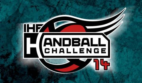 news-banner_handballchallenge14