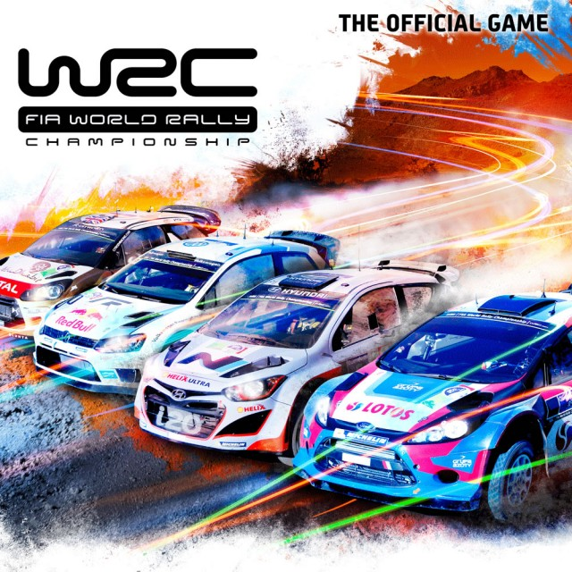 games-cover_Wrc-The-Official-Game