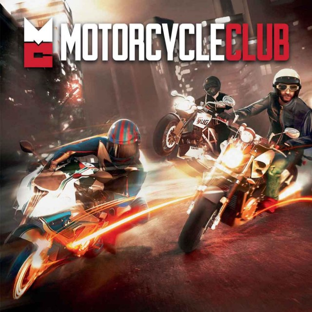 games-cover_Motorcycle-Club