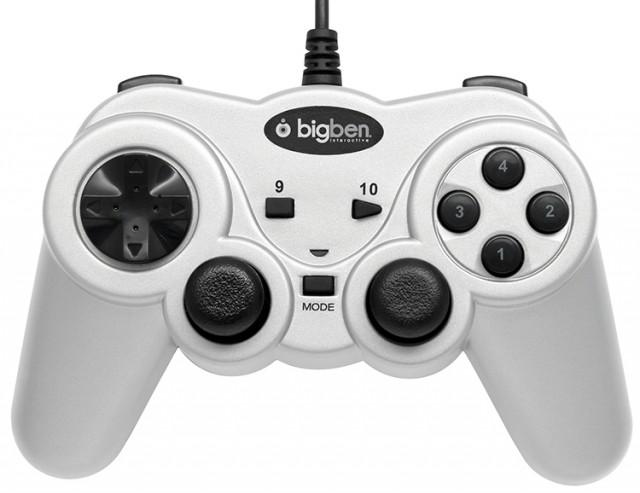 Controller PC – Image