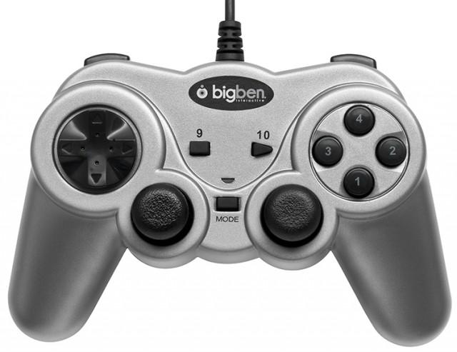 Controller PC – Image   #1
