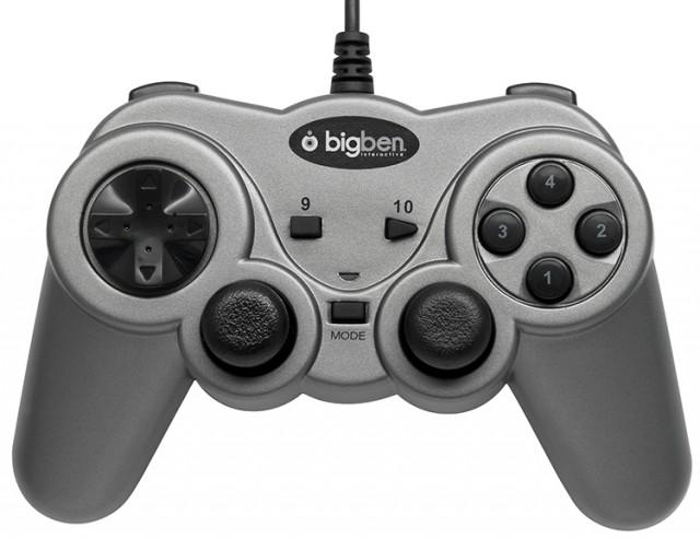 Controller PC – Image   #2