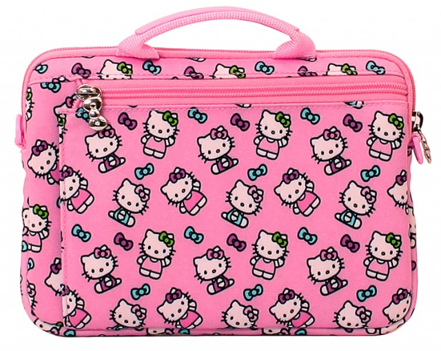 Tablet Travel Case Hello Kitty® – Image