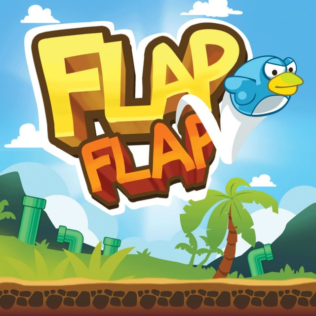 games-cover_Flap-Flap