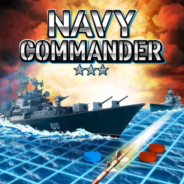 games-cover_Navy-Commander