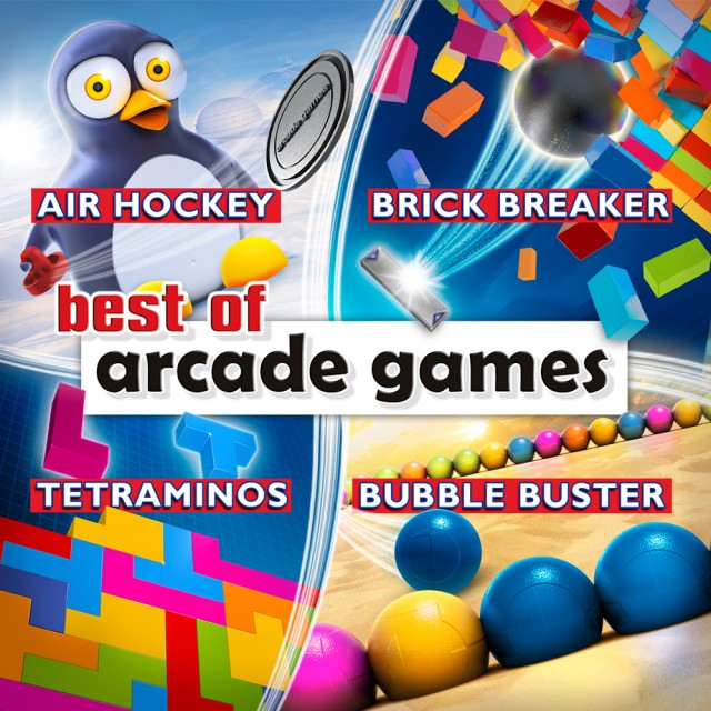 games-cover_best-of-arcade-games