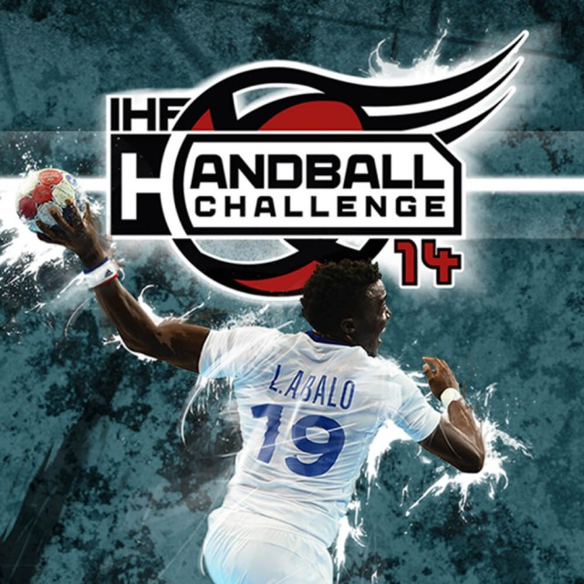 games-cover_handballchallenge14