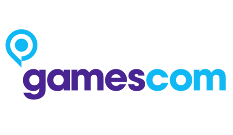 news-banner_gamescom