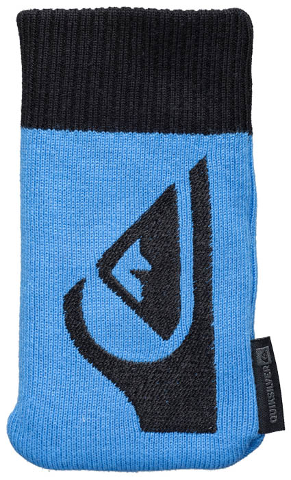 QUIKSILVER Protection sock (Blue) - Packshot