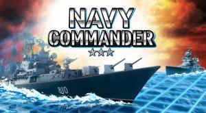 news-banner_navycommander-300x165
