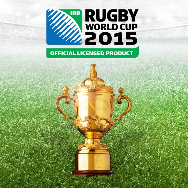 games-cover_rwc2015
