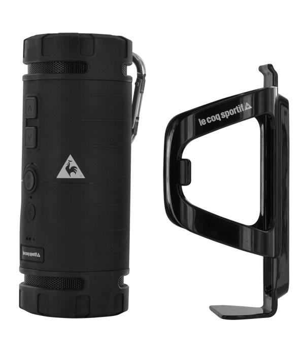 LE COQ SPORTIF Speaker 'Core' (Bluetooth®) - Packshot