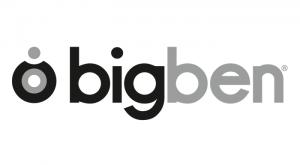 news-banner_bigbengroup-300x165