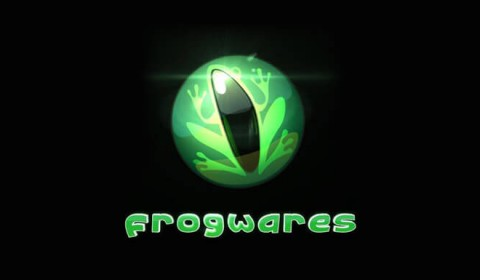 news-banner_frogwares