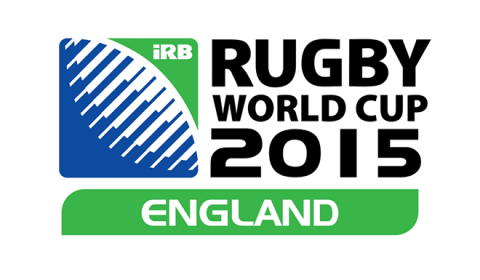 news-banner_rugbywc