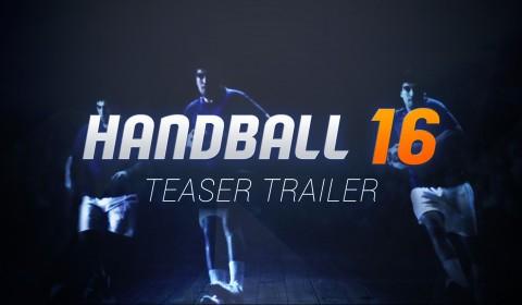 video-cover_handball16-teasertrailer