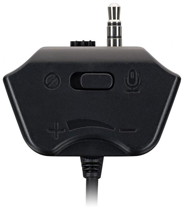 Gaming Headset – Image   #1