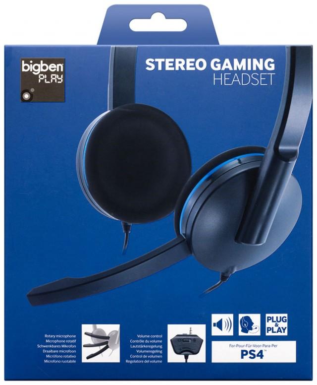 Gaming Headset – Image   #2