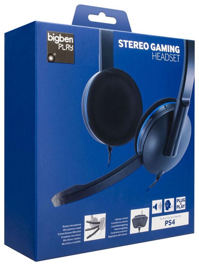 Gaming Headset – Image   #3