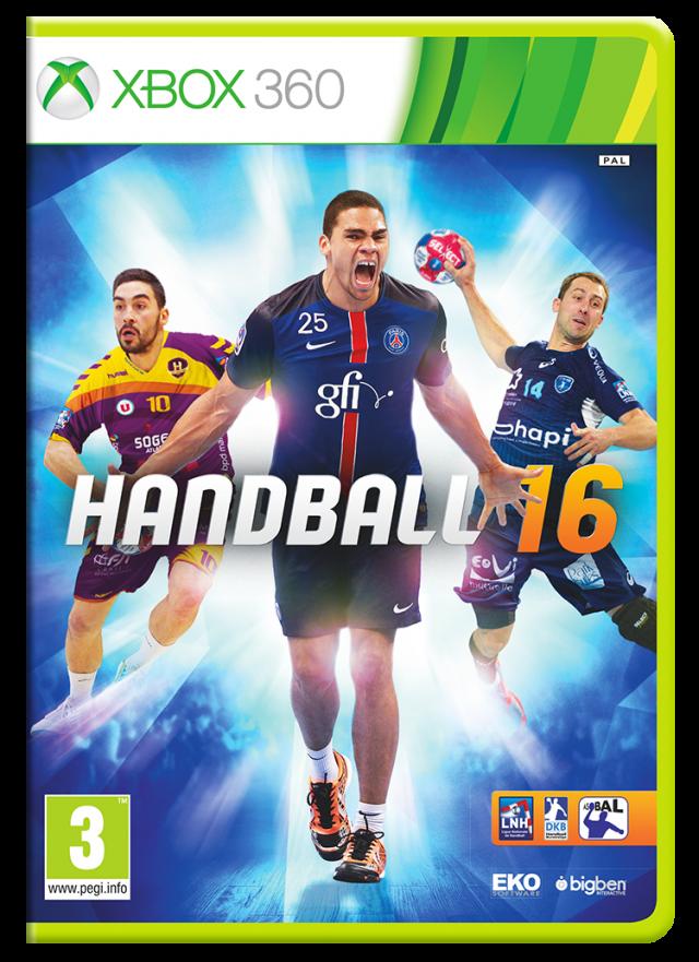X360_HANDBALL16_EUR-640x881.png