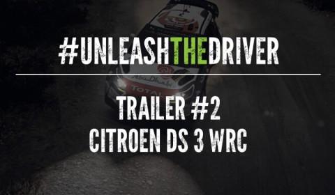 news-banner_wrc5-trailer2-citroends3