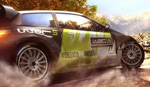 news_15-09-09_preorder-wrc-concept-car-s