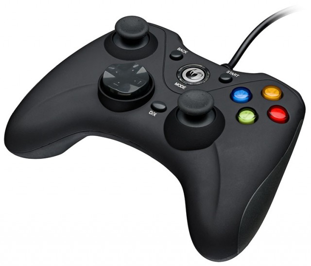 NACON PC Game Controller – Image   #4
