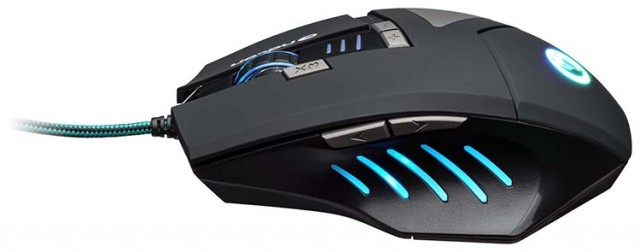 NACON Gaming Mouse with Optical Sensor – Image   #18