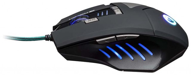 NACON Gaming Mouse with Optical Sensor – Image   #19