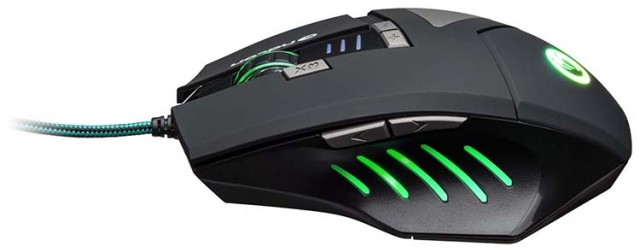 NACON Gaming Mouse with Optical Sensor – Image   #20