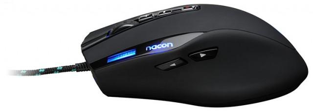 NACON Laser Gaming Mouse – Image   #15