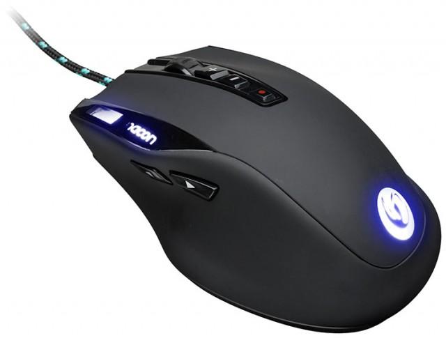 NACON Laser Gaming Mouse – Image   #7