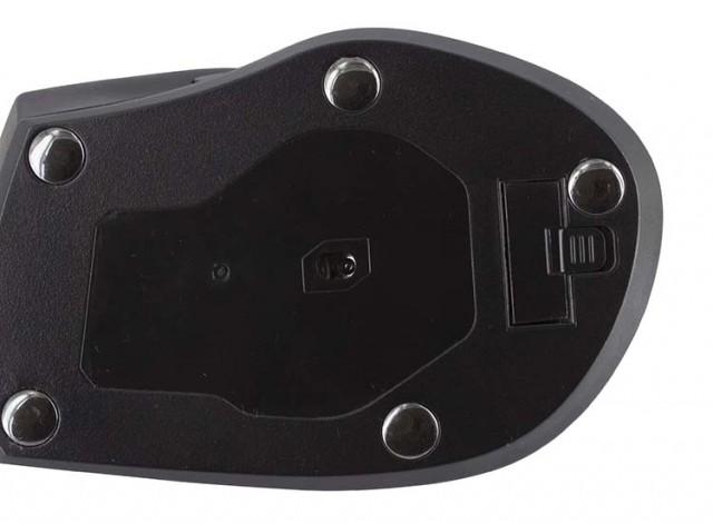 NACON Laser Gaming Mouse – Image   #8