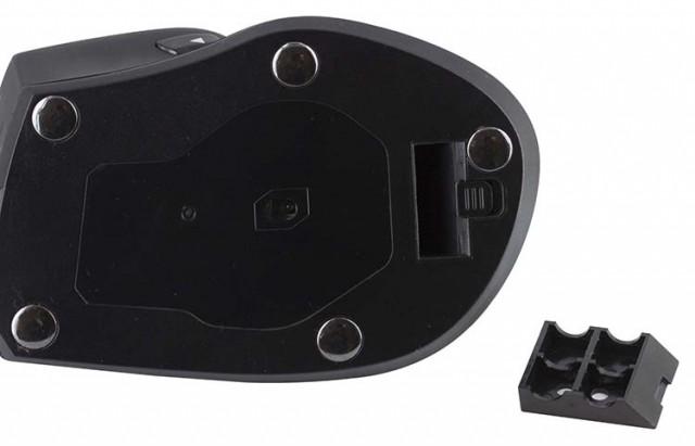 NACON Laser Gaming Mouse – Image   #9