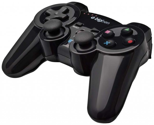 Wireless Controller – Image   #3