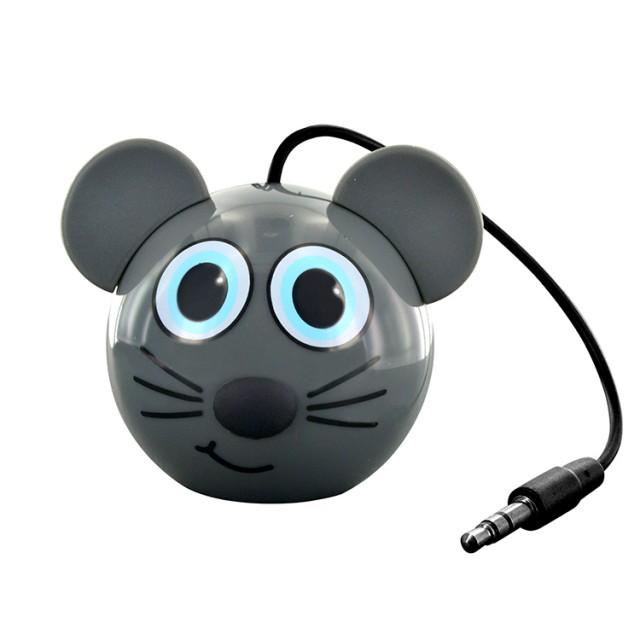 Speaker 'Buddy Mouse - Packshot