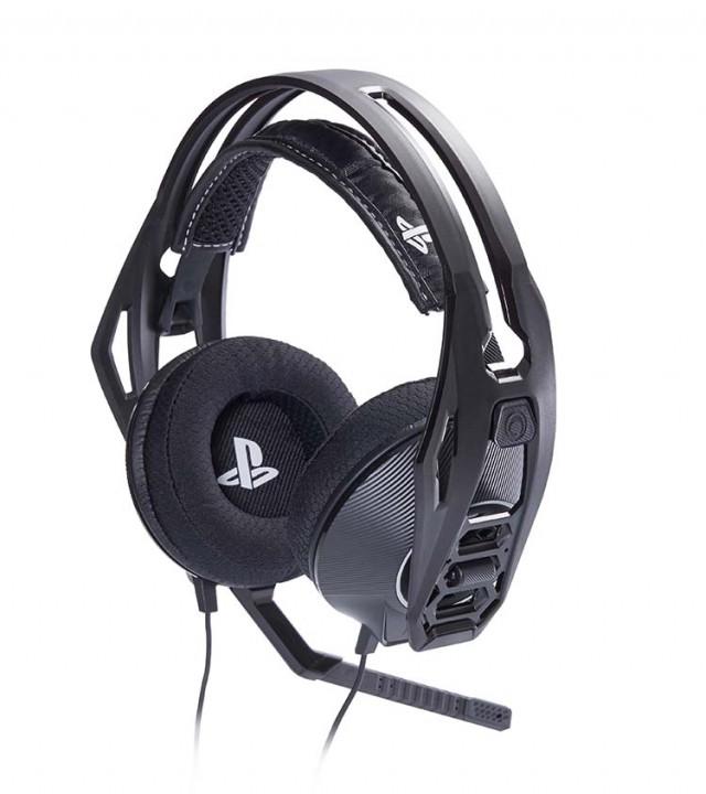 PLANTRONICS Gaming Headset RIG 500HS – Image   #1